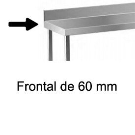 frontal-60-mm