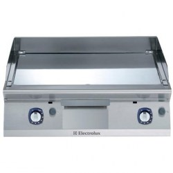 371038-fry-top-pancha-a-gas-electrolux-professional---copia