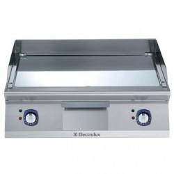 371194-fry-top-pancha-electrico-electrolux-professional-(2)