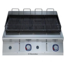 391065-parrilla-barbacoa-a-gas-electrolux-professional-900xp8
