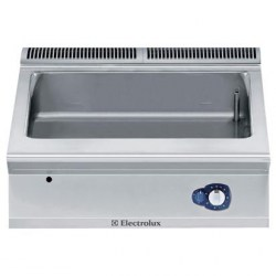 391110-bano-maria-a-gas-electrolux-professional-900xp3
